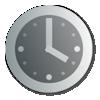 reloj-horario