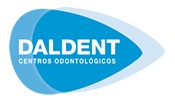 DALDENT, dentistas de implantes dentales, endodoncia, blanqueamiento dental, brackets y ortodoncia en Las Tablas y Sanchinarro.