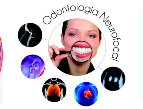 Odontología Holística Integrativa
