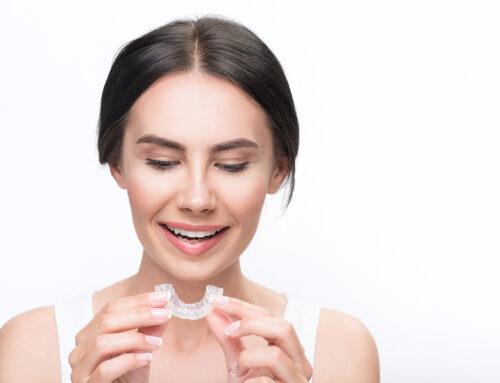 Ortho-Tain: un tratamiento de ortodoncia sin brackets y muy recomendable