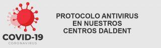 covid-protocolo