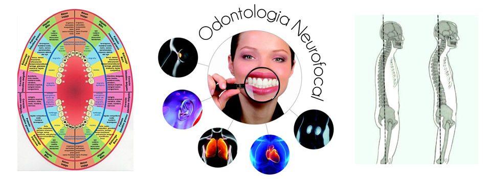 En los Centros Odontológicos DALDENT consideramos a nuestros pacientes como un todo integral, ya que sus afecciones buco-dentales se interrelacionan con el resto de su cuerpo y con sus emociones. Científicamente se ha comprobado que las enfermedades bucales que las personas cursan se identifican con factores de riesgo en otras patologías, en etapas tanto iniciales como avanzadas. Nuestra misión como Odontólogos Holísticos es mantener, o devolver, la salud integral aplicando terapias complementarias naturales para los diagnósticos y tratamientos odontológicos.