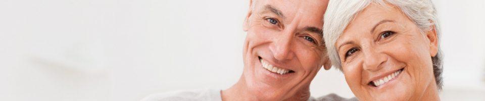 implantes dentales cuidados