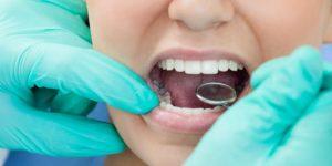 Daldent Cirugia Dental